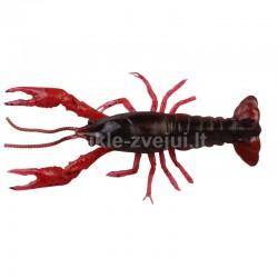 Masalas SG 3D Cryfish 8cm 4g F