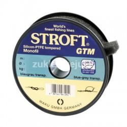 Valas STROFT GTM 130m