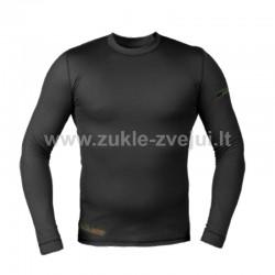 Apatiniai terminiai marškiniai DUO-SKIN 300