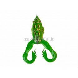 Masalas SG Jumping 3D Frog 19cm 22g F