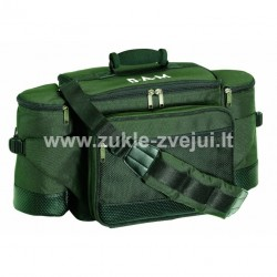 Krepšys DAM Carry-All 60x35x35cm 8350004