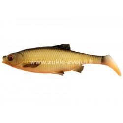Guminukas SG 3D LB Roach Paddle Tail