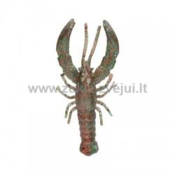 Guminukas SG 3D Reaction Crayfish