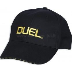 kepurė DUEL