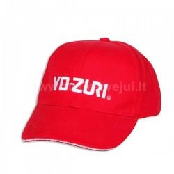 kepurė YO-ZURI