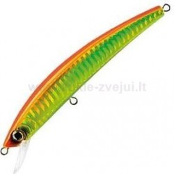 Vobleris Yo-Zuri Crystal Minnow (F) 130mm 19g R1125