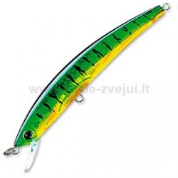 Vobleris Yo-Zuri Crystal 3D Minnow 110mm 16g (S) F1149