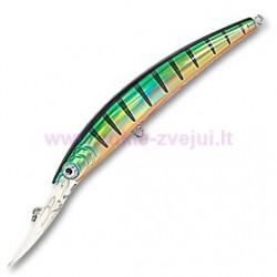 Vobleris Yo-Zuri Crystal Minnow DD 130mm (24gr) R540