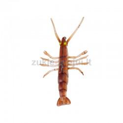 Masalas SG TPE Fly Shrimp 5cm 2.65g