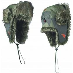 Žieminė kepurė Graff 113-O-B