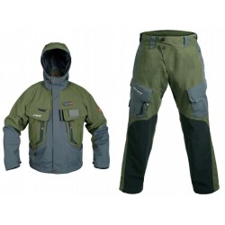 Demisezonis kostiumas Graff 630-B/730-B