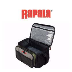 Krepšys Rapala Limited Edition Lite Tackle 46017-1