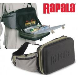 Rapala Sling krepšys 46006-1