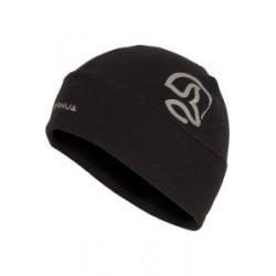 Kepurė TERNUA
