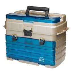 Dėžė instrumentams žvejybos...