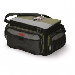 KREPŠYS RAPALA TACKLE BAG...