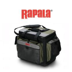 Krepšys Rapala Magnum Tackle