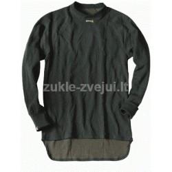 Apatiniai marškiniai Termoswed Light Black