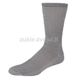Kojinės Rocky Grey