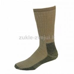 Kojinės Rocky Taupe