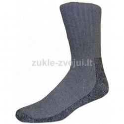 Kojinės Rocky Charcoal