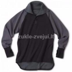 Apatiniai marškiniai Pro-Wear Thermal Light Zip