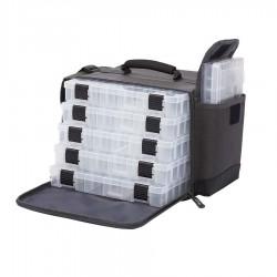 Krepšys DAM Tackle Bag M su...