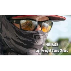 Kaklaskarė FOX Rage Snood...