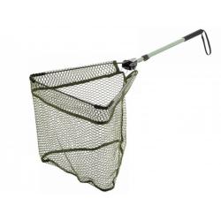 Graibštas DAIWA-Cormoran 130cm