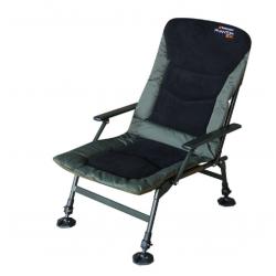 Kėdė Tandem Baits PHANTOM EX