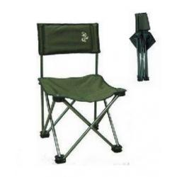 Kėdė M-Elektrostatyk KW