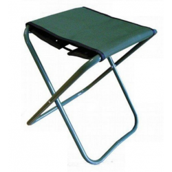 Kėdė M-Elektrostatyk WP5