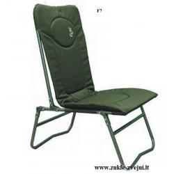 Kėdė M-Elektrostatyk F7 F7R