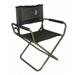 Kėdė M-Elektrostatyk F11