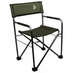 Kėdė M-Elektrostatyk F6 F6K