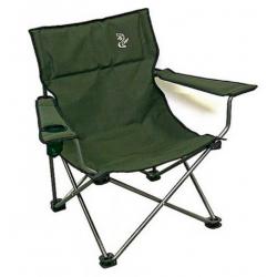 Kėdė M-Elektrostatyk F1