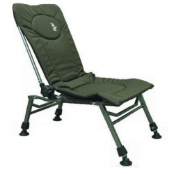 Kėdė M-Elektrostatyk F5 F5R...