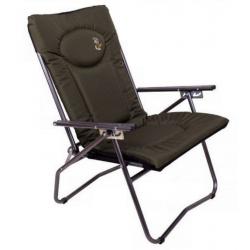 Kėdė M-Elektrostatyk F9