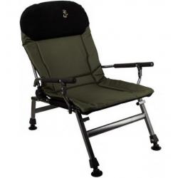 Kėdė M-Elektrostatyk FK5...