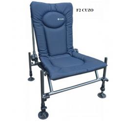 Kėdė M-Elektrostatyk F2...