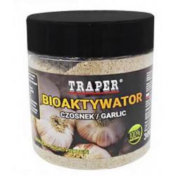 Bioaktivatorius Traper