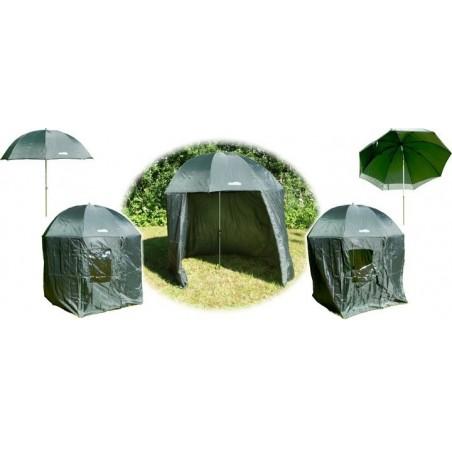 Lietsargiai skėčiai